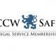 CCW Safe