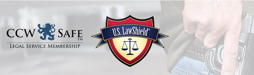US Law Shield vs CCW Safe