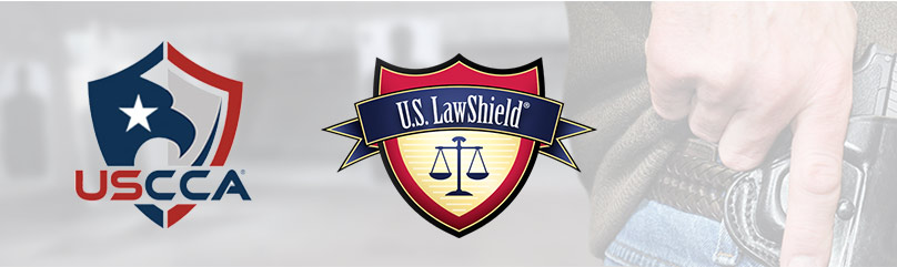 US Law Shield vs USCCA