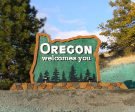 Oregon Concealed Carry Permit Rules