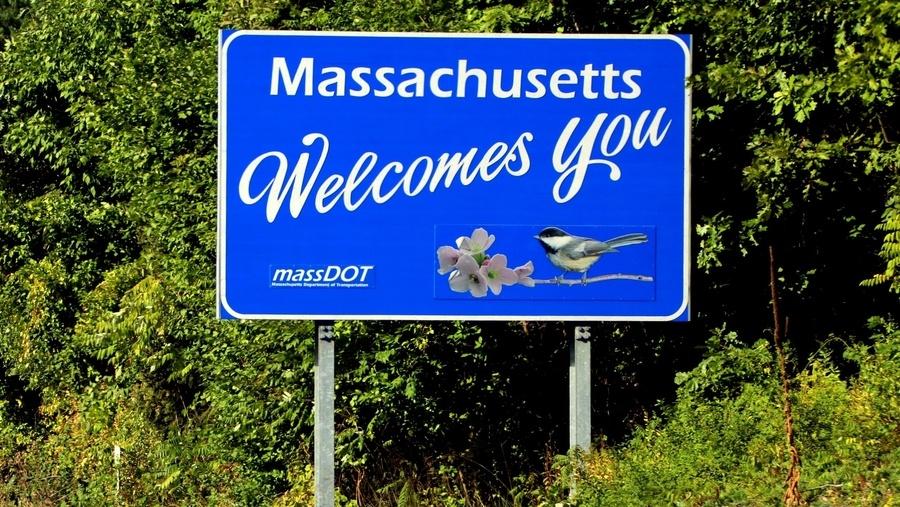 Massachusetts CCW Gun Laws