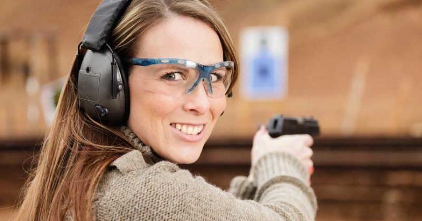 Firearm Insurance