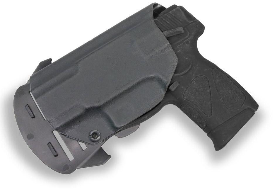 Taurus G2C Holster