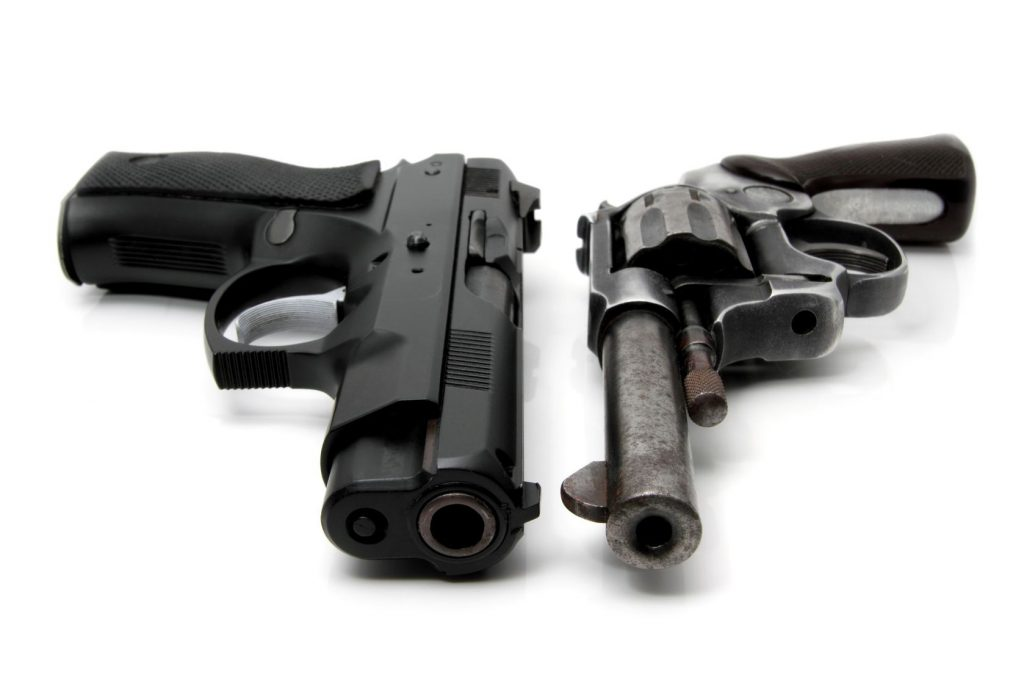 best firearm insurance for gun owners