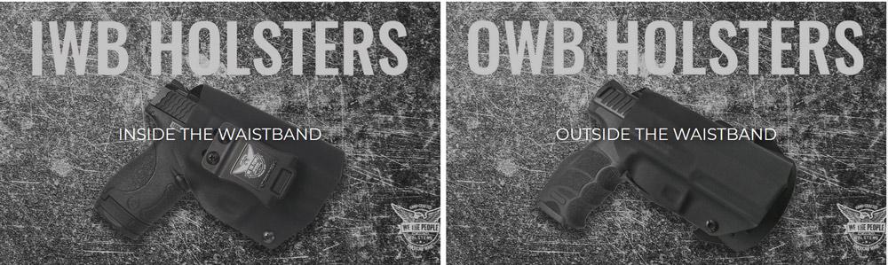 iwb or owb
