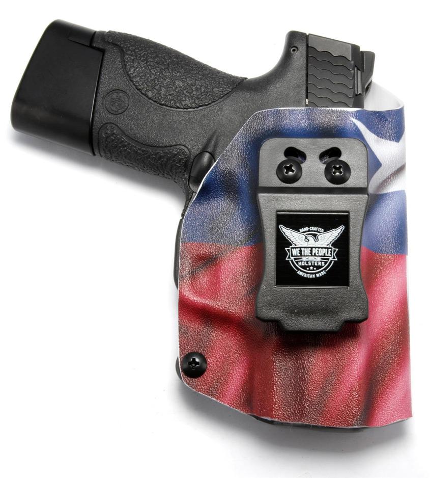 sig sauer p365 holster