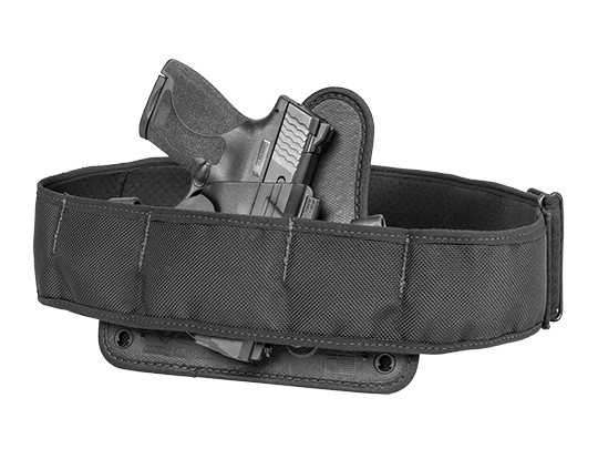 Alien Gear Sport Tuck Belly Band Holster
