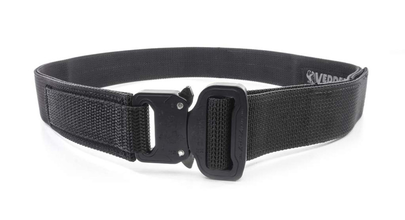 Veddar Cobra Belt