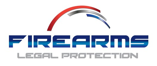 Firearms Legal Protection