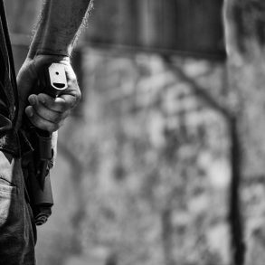 Concealed Carry Insurance Guide